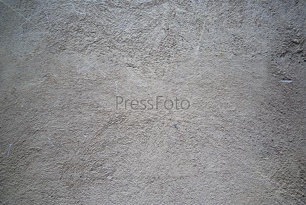 Фотография на тему Окрашенные стены