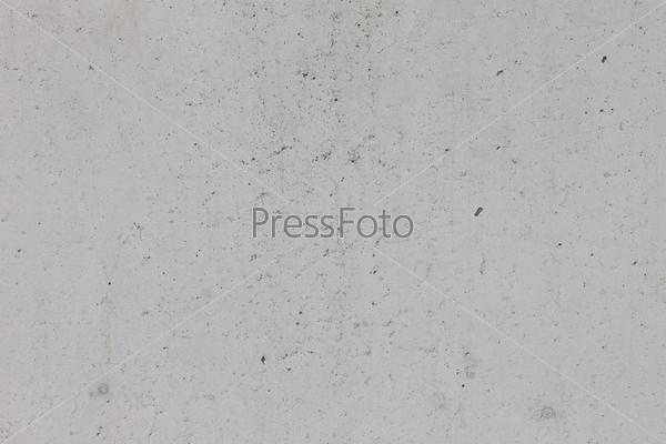 Бетонная стена, фон