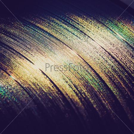 Фотография на тему Виниловая пластинка, фон
