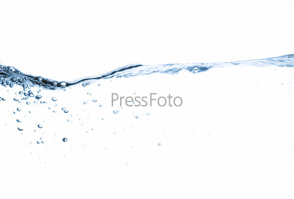 Фотография на тему Вода