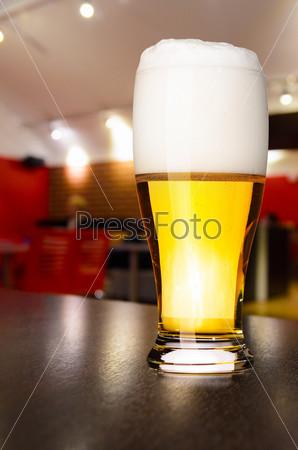 Фотография на тему Разливное пиво