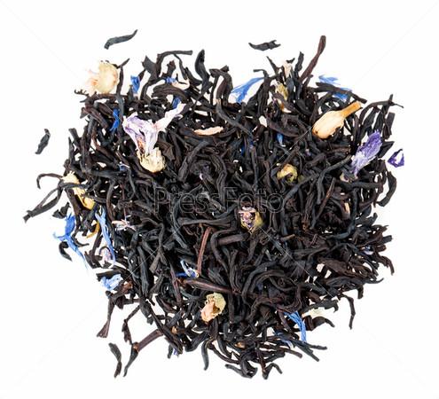 Фотография на тему Чай