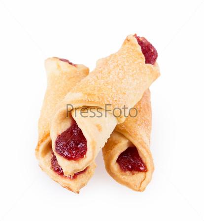 Фотография на тему Печенье