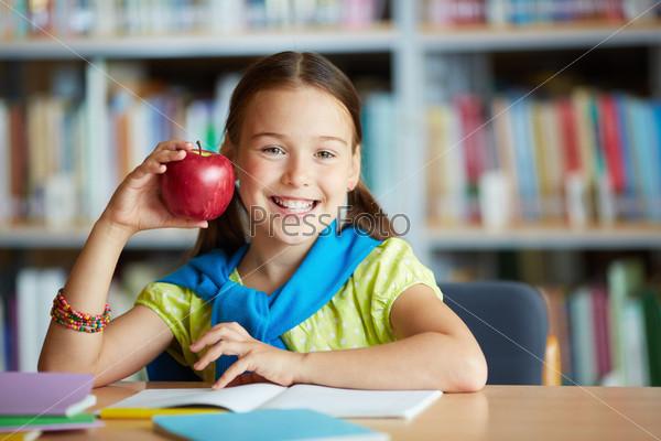 Фотография на тему Здоровая еда