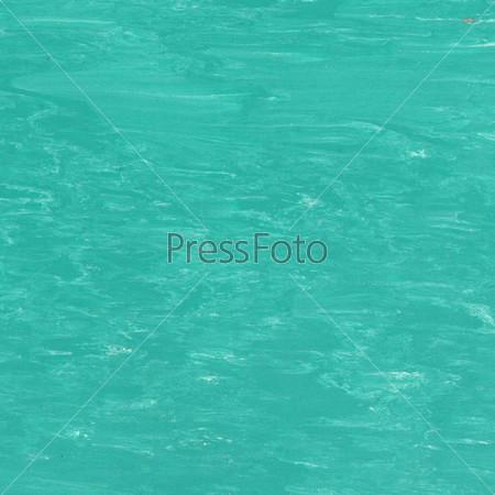Цветная резина или линолеум