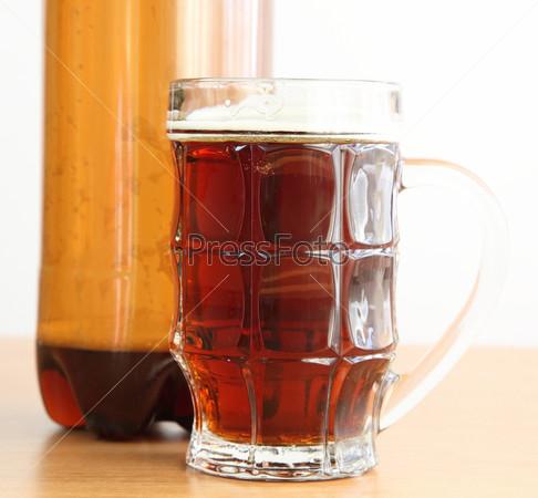 Фотография на тему Пиво