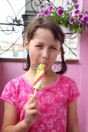 Фотография на тему Мороженое