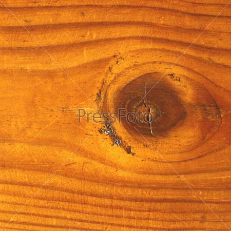 Деревянная доска, фон