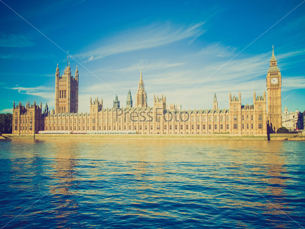 discuss westminster parliament in malaysia