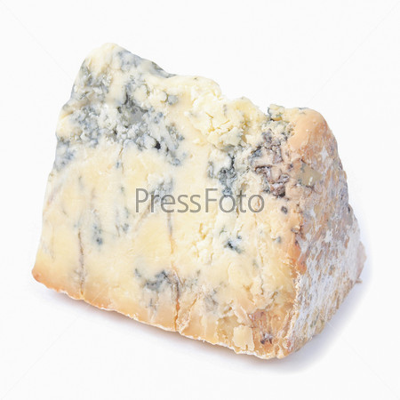 Синий сыр Стилтон