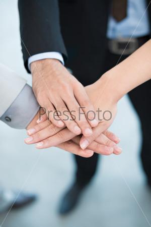 Фотография на тему Единство
