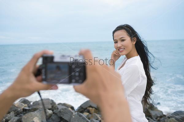 Сфотографируй меня