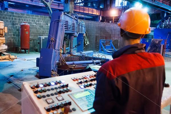 Фотография на тему Завод железобетонных изделий