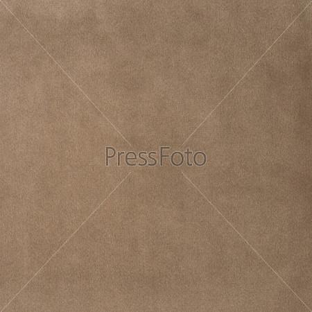 Абстрактный фон из ткани
