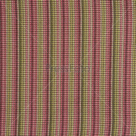 Фотография на тему Полосатая ткань