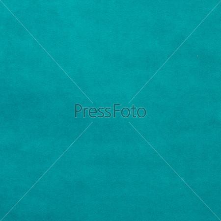 Фотография на тему Текстильный абстрактный фон