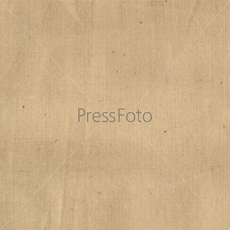Фотография на тему Ткань, фон