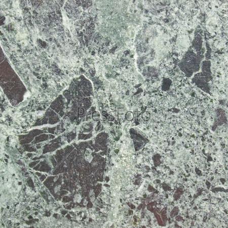 Фотография на тему Зеленый мрамор в качестве фона
