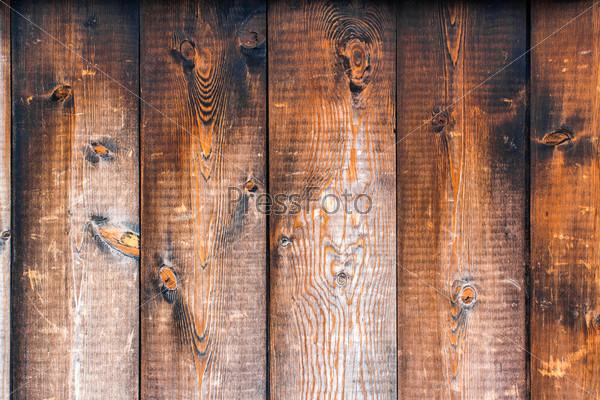 Фотография на тему Старые деревянные доски