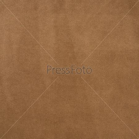 Фотография на тему Ткань, абстрактный фон