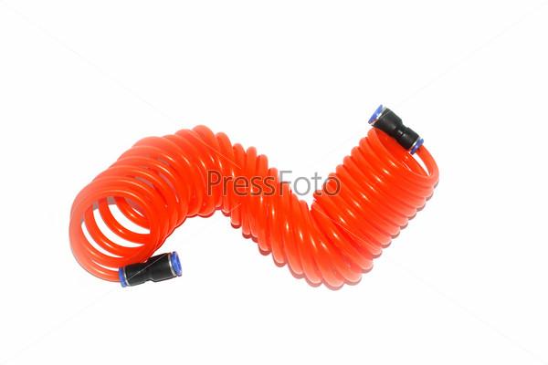 Резиновый шланг, инструмент для профессионального использования