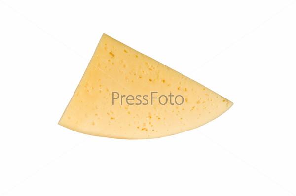 Фотография на тему Кусок сыра