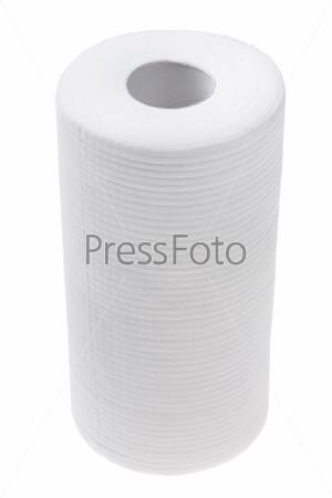Фотография на тему Бумажные полотенца