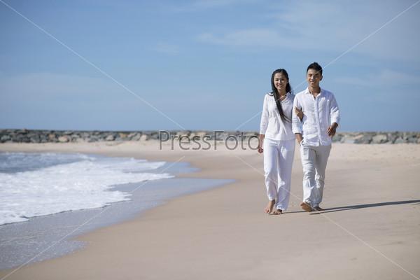 Фотография на тему Романтическая прогулка