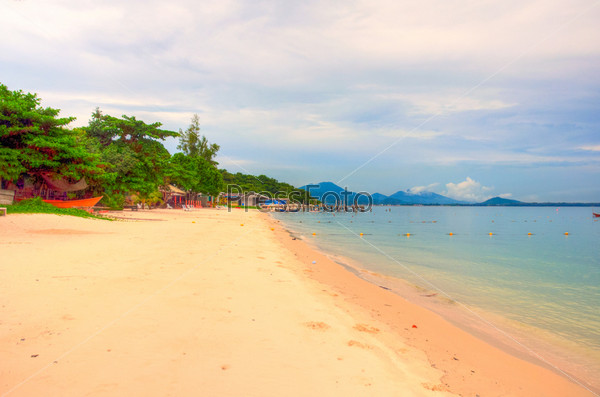Фотография на тему Таиланд