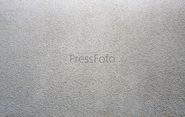 Фотография на тему Стена в качестве фона