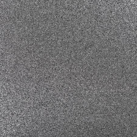 Поверхность наждачной бумаги