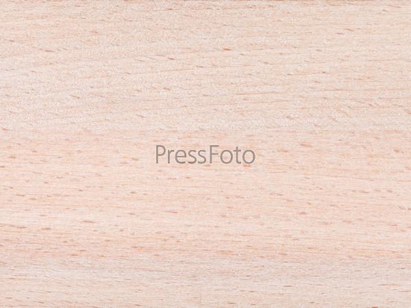 Деревянная буковая панель