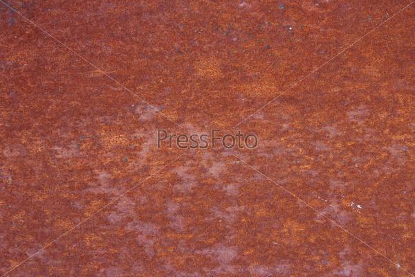 Фотография на тему Фон, ржавый металл