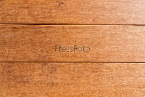 Деревянные доски, фон