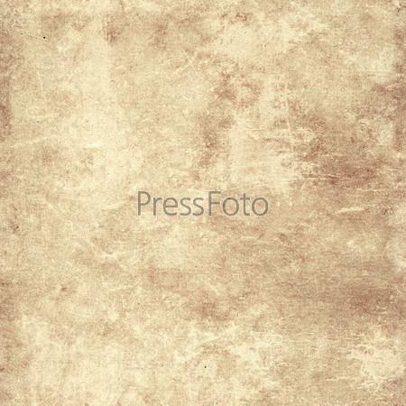 Фотография на тему Бесшовная бумажная текстура