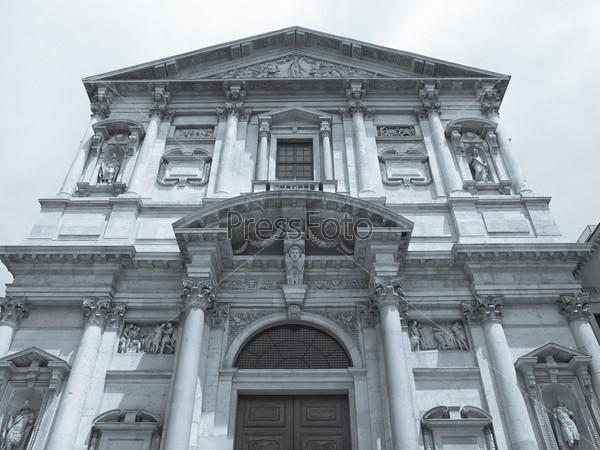 Фотография на тему Киеза ди Сан Феделе в Милане, Италия