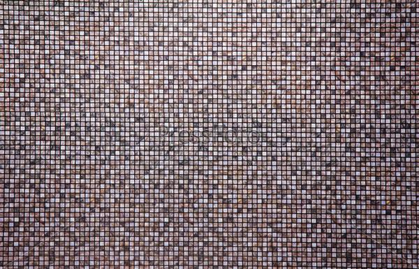 Фотография на тему Абстрактная мозаика