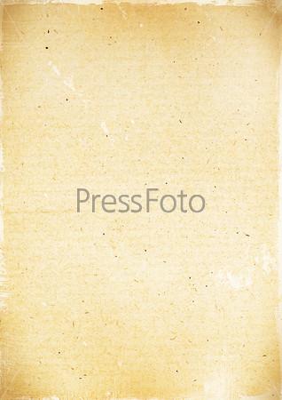Фотография на тему Обложка для календаря в стиле ретро, A3