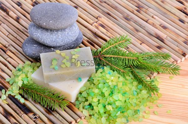 Фотография на тему Натуральное мыло