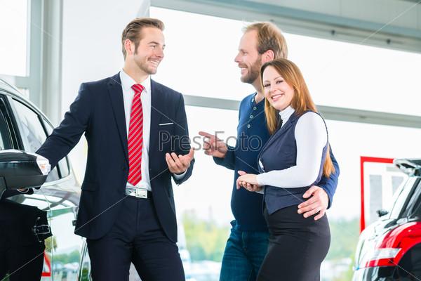 продаже работа в автосалоне продавец консультант выбора толкования