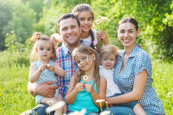 Сайт знакомств многодетных семей из за границы