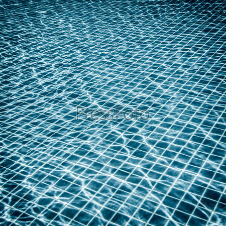 Photo of Water in a swimming pool
