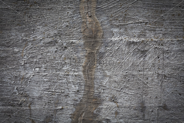 gray concrete wall background texture
