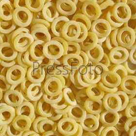 Pasta picture
