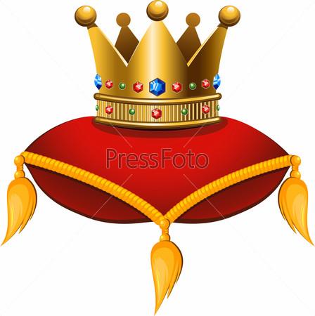 Золотая корона на украине какие банки - 441e