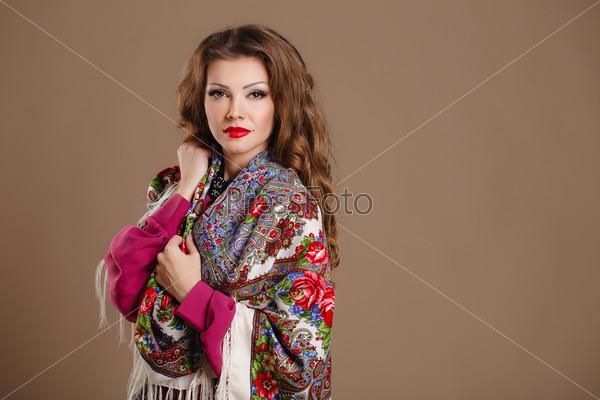 магнитные, напряжение: сайт русский образ женщины это ваш электронный