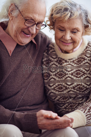 Senior Dating Site Free