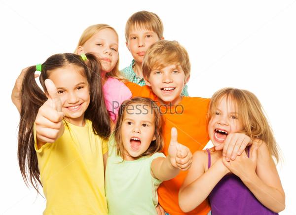 Рыжая Жанна откровенное фото - Фото - Девушки