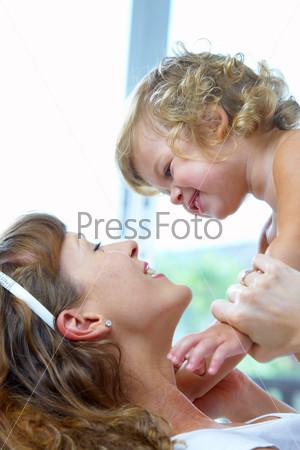 мама сосет фото бесплатно