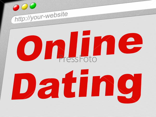 Best International Dating Sites Overall ( 1-5)